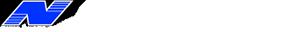 長野県交通警備株式会社 ホームページ